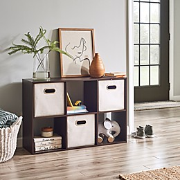 Room Organization Bundle