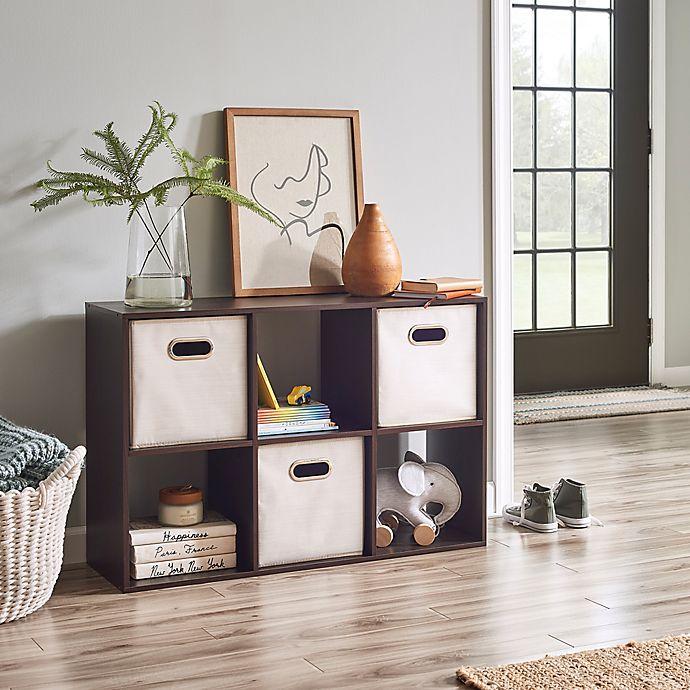 Alternate image 1 for Room Organization Bundle