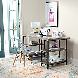 Home Office Organization Bundle