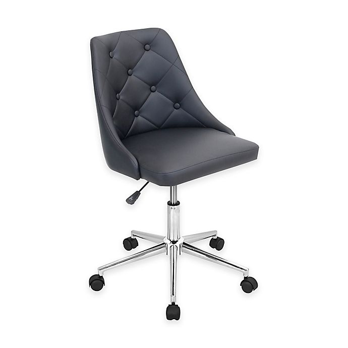 Alternate image 1 for LumiSource® Marche Office Chair