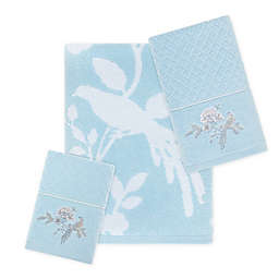Wamsutta® Margate Bath Towel Collection