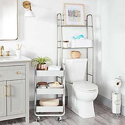 Bathroom Storage Bundle