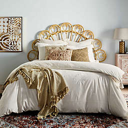 Global Caravan™ Agra Bedding Collection