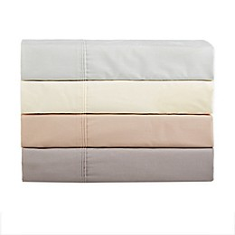 Elizabeth Arden® Spa Collection 300-Thread-Count Sheet Set