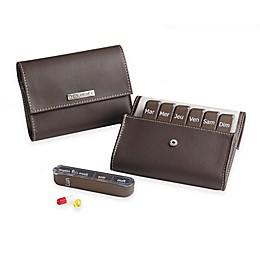 Pilbox® Living Liberty Modular Pill Organizer