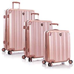Heys® DuoTrak Luggage Collection