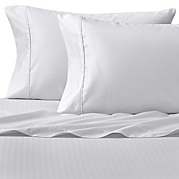 Wamsutta® Dream Zone® PimaCott® 625-Thread-Count Sheet Collection in White