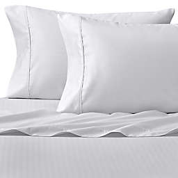 Wamsutta® Dream Zone® PimaCott® 625-Thread-Count Sheet Set in White