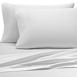 Wamsutta® PimaCott® 500-Thread-Count Pillowcases in White (Set of 2)