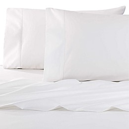 Wamsutta® Dream Zone® 750-Thread-Count PimaCott® Sheet Collection in White