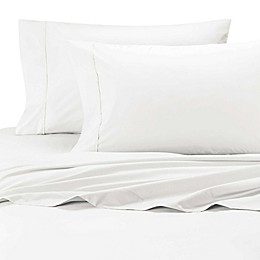 SHEEX® Arctic Aire 300-Thread-Count Tencel® Lyocell Sheet Set