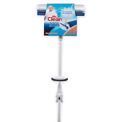 Mr. Clean® Magic Eraser Roller Mop