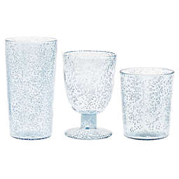 Bee & Willow™ Home Fizzy Wine & Bar Collection