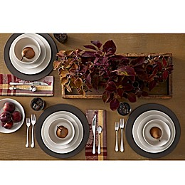 Cozy Fall Color Table Collection
