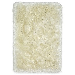 Mohawk Home® Juliet Metallic Shag Rug