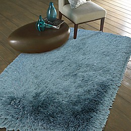 Mohawk Home® Juliet Metallic Shag Accent Rug