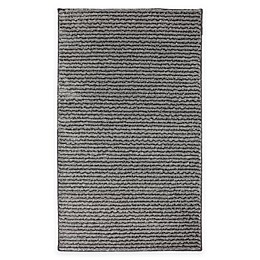 Mohawk Home® Pin Stripe Accent Rug in Grey