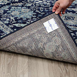 Mohawk Home® Stay 'n' Place® Rug Tabs