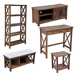 Bee & Willow™ Crossey Furniture Collection