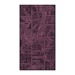 Safavieh Palazzo Global Boxes Rug in