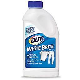 Out™ White Brite® 28 oz. Laundry Whitener