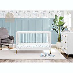 Delta Children Sloane Nursery Furniture Collection