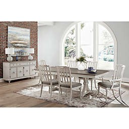 Palmetto Home Sonoma Slat Back Dining Chair Collection