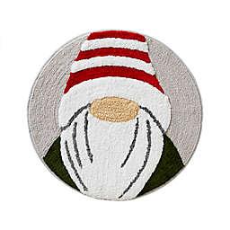 SKL Home Gnome Home Bath Towel Collection