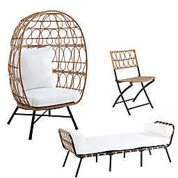 Bee & Willow™ Home Elmridge Patio Furniture Collection