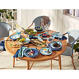 Bee & Willow™ Home Nantucket Outdoor Furniture Collection