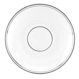 Lenox® Federal Platinum™ Saucer
