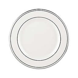Lenox® Federal Platinum™ Butter Plate