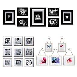 Gallery Perfect Wall Frame Collection