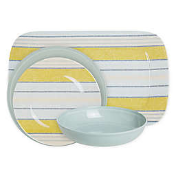 Bee & Willow™ Melamine Dinnerware Collection