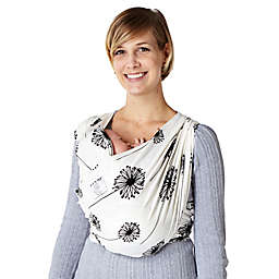 Baby K'tan® Original Baby Carrier in Dandelion