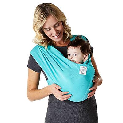 Baby K'tan® Breeze Baby Carrier