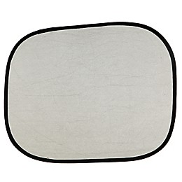 Dreambaby® 2-Pack Car Shades