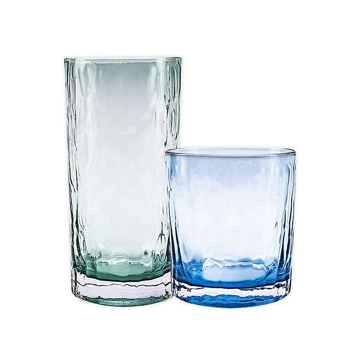 Alternate image 1 for Bee & Willow™ Home Drinkware Collection