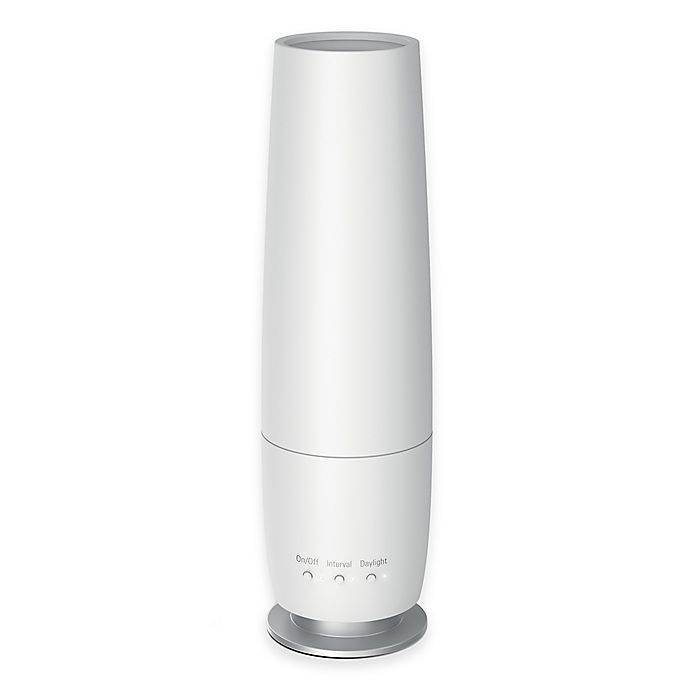 Stadler Form Lea Aroma Diffuser View A Larger Version Of This Product Image