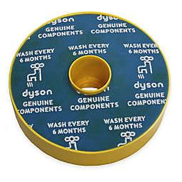 Dyson Pre-Motor DC07 Rinsable Filter