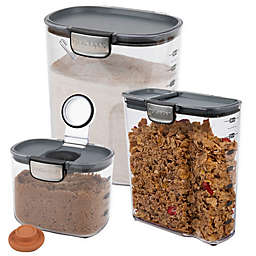 Progressive™ Prepworks® Prokeeper Food Storage Container Collection