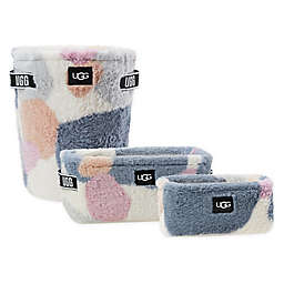 UGG® Rock Pool Bath Accessory Collection
