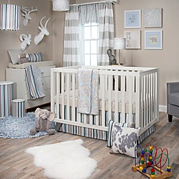 Glenna Jean Luna Crib Bedding Collection