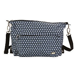 Kalencom® Extra Large Sidekick Diaper Bag in Fanstasia