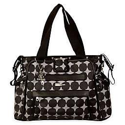 Kalencom® Nola Tote Diaper Bag in Spot On