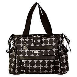 Kalencom® Nola Tote Diaper Bag in Spot On