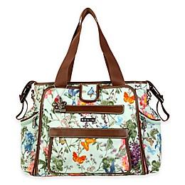 Kalencom® Nola Tote Diaper Bag in Springtime