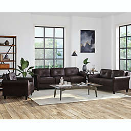 Lifestyle Solutions® Oliver Furniture Collection