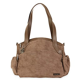 Kalencom® Bellisima Diaper Bag in Roma