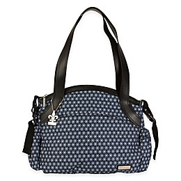 Kalencom® Bellisima Diaper Bag in Fantasia Geo